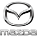 Mazda car leasing MX-5 Convertible